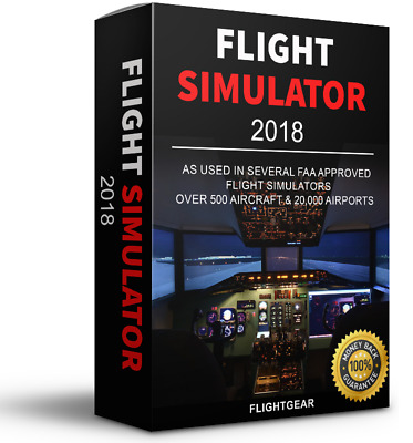 HELICOPTER AIRCRAFT FLIGHT Simulator controls, Collective & twist