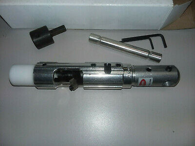 Ripley Cablematic CST-750MC-R Coring Stripping Tool for 750MC2 Cable New