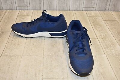 great look super quality new product NIKE MEN'S NIGHTGAZER LW Shoes Coastal Blue/Midnight Navy/Sail 8.5 ...