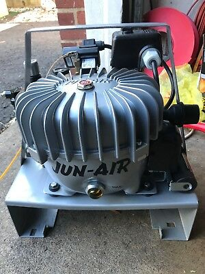 Oce Jun Air - Air Compressor