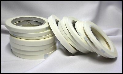 Double Sided Super Sticky Adhesive Tape For Crafts, Cardmaking