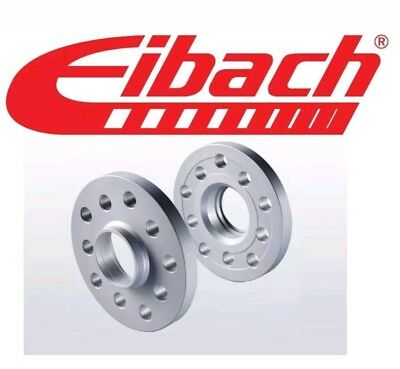 Mercedes fitment Eibach 10mm Hubcentric Wheel Spacers.W203/204/209/210/171/172