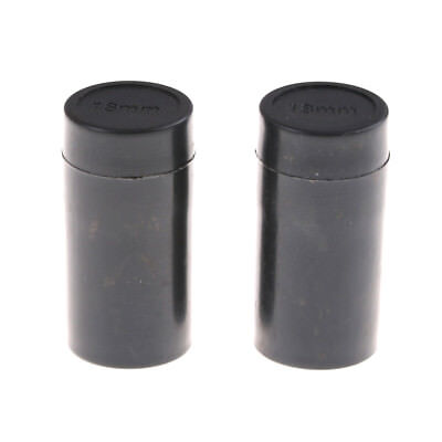 2PCS Refill Ink Rolls Ink Labeller Cartridge For MX-6600 MX5500 Price Tag Gun AT