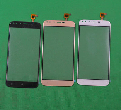 """Touch Screen Glass Digitizer Panel For Oukitel U22 5.5"""" Replacement parts"""