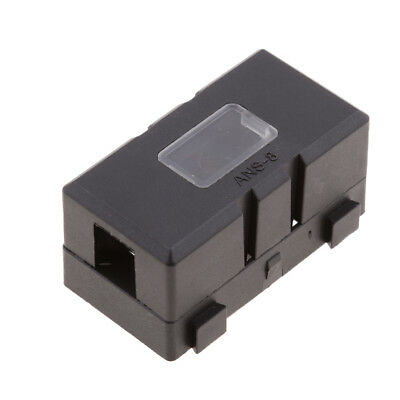 RV ANS Midi Fuse Box Block Holder Fire Retardant Universal