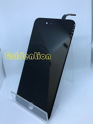 Original refurbished Display LCD iPhone6Plus, mit originalem LCD, schwarz