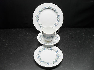 Royal Standard Trend Tea/coffee For One English Bone China