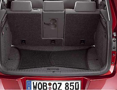Genuine New Volkswagen Luggage Net Polo Golf Tiguan Golf SV 5N0065111