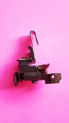 Union Special 29481L Hemming Guide Assembly For Sewing Machines -Free Shipping-