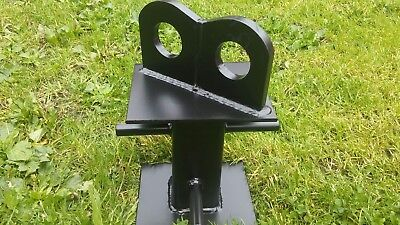 heavy duty cement ground anchor,motorcycle,motorbike,quad,bicycle,bike,caravan,