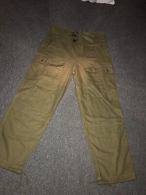 French Para Trousers Extreme Orient Indochina/Indochine Foreign Legion