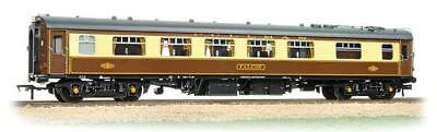 OO Gauge Bachmann 39-280B BR MK1 FK Pullman First Kitchen 'Falcon' BNIB