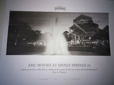 AMC Theatres (4) LARGE Popcorn and (2) LARGE Drinks;  expire 6/30/2020