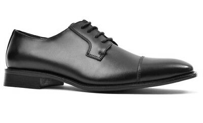 Joseph Abboud Men's Classic Dress Shoes/Baxter Size 8