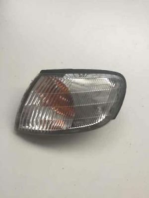 Nissan Pulsar N15ii Slx 4D Sedan Indicator Park Light Left 1999