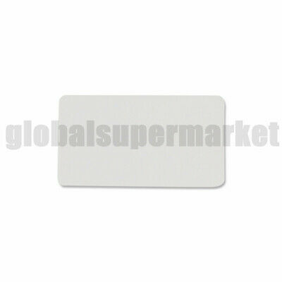10pcs Scanner Lens Replacement for Intermec CN51