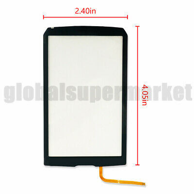 5pcs Touch Screen Digitizer Replacement for Intermec CN51