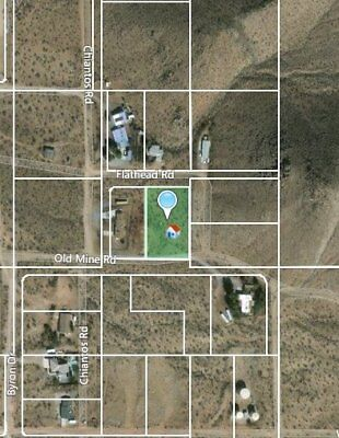 land for sale apple valley california