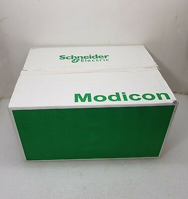 NEW Schneider Electric QUANTUM HOT STANDBY KIT(pull set) 140CHS21000