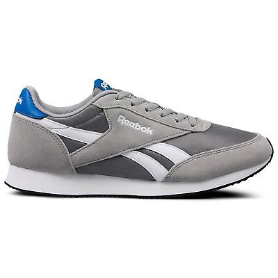 2c35f319b95d8 Reebok Royal Classic Jogger CN3011~Mens Trainers~Classics~SIZES UK 6 to 14