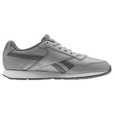 Reebok Royal Glide CN3106~Mens Trainers~Classics~SIZES UK 8.5 ONLY~LAST FEW