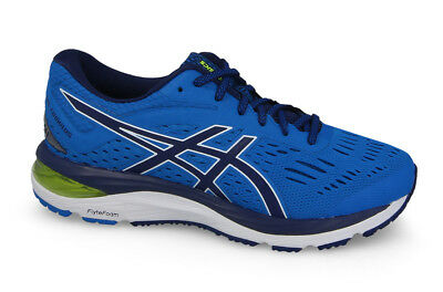CHAUSSURES HOMMES SNEAKERS Asics Gel Cumulus 20 [1011A008 400]