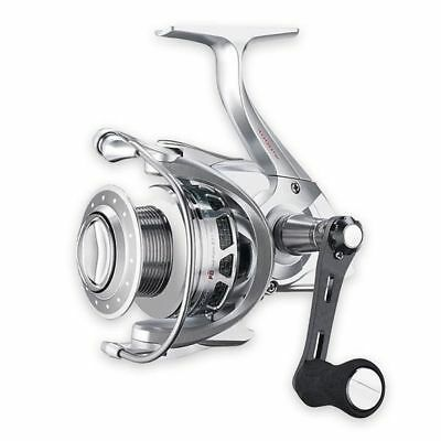 Nomura AichiFD 3000fw 10bb high quality fixed spool spinning reel...30/% OFF