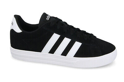 CHAUSSURES HOMMES SNEAKERS Adidas Daily 2.0 [Db0273]