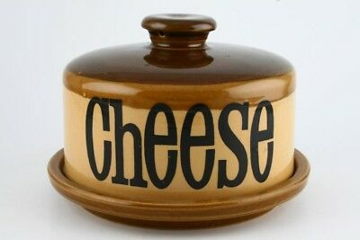 T G Green - Granville - Cheese Dish + Lid - 125630G