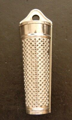 Vintage spice grater, made in west Germany new