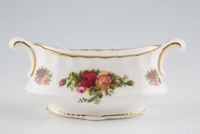 Royal Albert - Old Country Roses - Made in England - Ornament - 217771Y