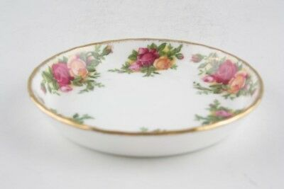 Royal Albert - Old Country Roses - Made in England - Tray (Giftware) - 228726G