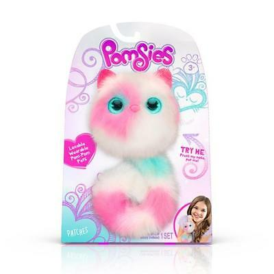 Pomsies - PATCHES - Brand New HOT CHRISTMAS TOY!!!