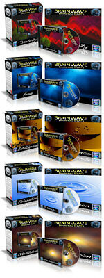 Brainwave Binaural Beats The Tools & Techniques You Need To Change your success