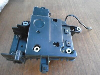 Yamaha Outboard Electrical Bracket Assembly 67H-81948-00-00