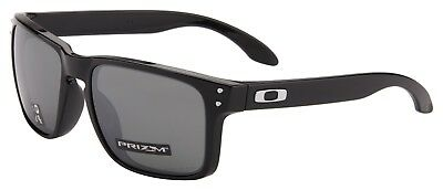 1a1499b625 NEW OAKLEY HOLBROOK OO9102-01 Sports Surfing Running Golf Cycling ...
