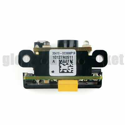 Scanner Engine Replacement (N5603SR) for Honeywell Dolphin 6100