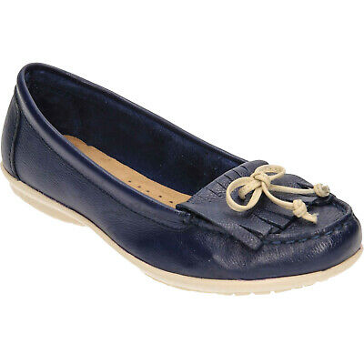 Flats, Women s Shoes, Clothing, Shoes   Accessories Page 55   PicClick c33ae4b940