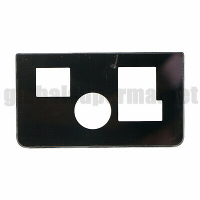 10pcs Scanner Lens Replacement for Honeywell Dolphin 7800