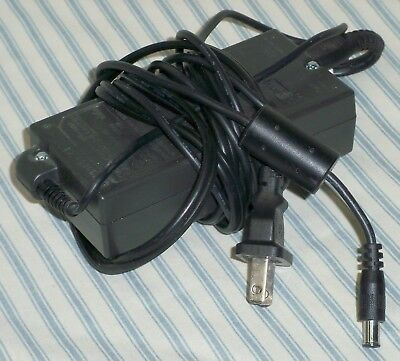 Car Adapter For Canon K30275 Power Unit 16V Auto Vehicle Battery Charger Supply