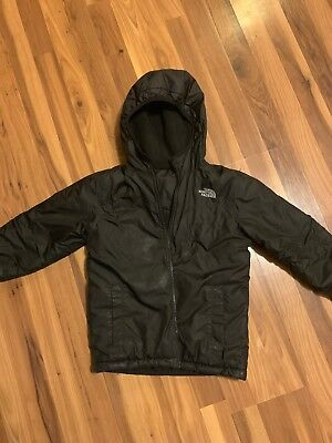 Kids Northface Jacket