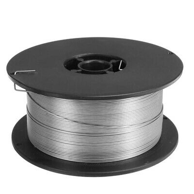 Welding Wire Stainless Steel V2A Shielding Gas Ø 0,6 -5mm en 1.4332 Mig Mag