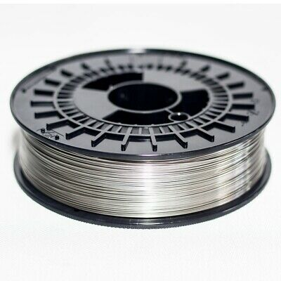 Welding Wire Stainless Steel V2A Shielding Gas Ø 0,6 -5mm en 1.4576 Mig Mag
