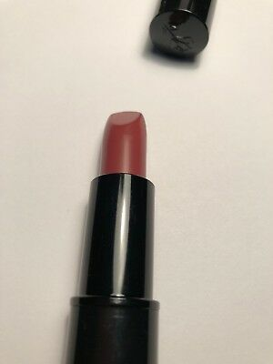 Lancôme Color Design Lipstick All Done Up Cream 014 Oz New