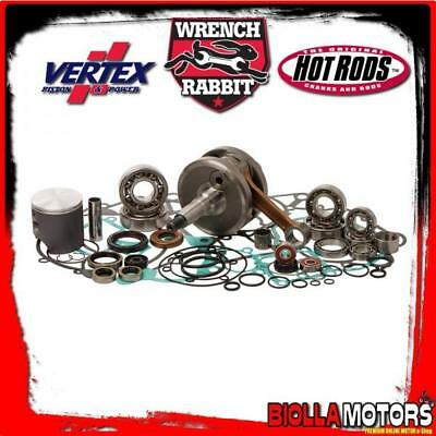Wr101-053 Kit Revisione Motore Wrench Rabbit Ktm 105 Sx 2009-