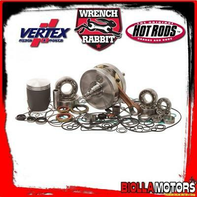 Wr101-067 Kit Revisione Motore Wrench Rabbit Ktm 250 Sx 2012-