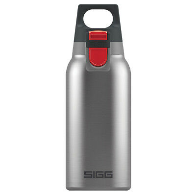 NEW SIGG Hot & Cold One Accent BR 30