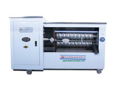 Automatic Dough Divider Rounder 200g Round buns