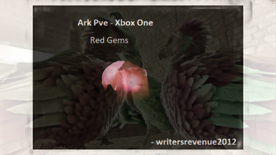Ark Survival Evolved 2000 Stone Walls Pve Xbox One Official Servers