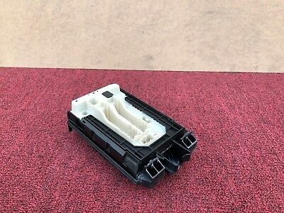 infiniti fx35 fx37 fx50 qx70 2009-2018 oem fuse box junction engine bay  96k